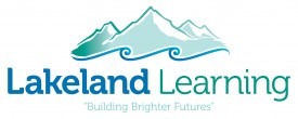 Lakeland-Learning---Logo-Long-version-RGB.jpg