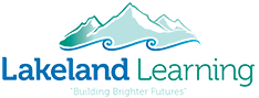 Lakeland Learning